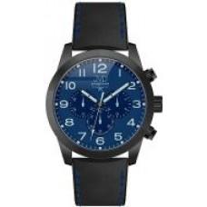Náramkové hodinky JVD Seaplane JC628.2