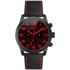 Náramkové hodinky JVD Seaplane JC628.3