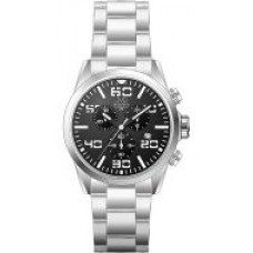 Náramkové hodinky JVD seaplane JC647.1