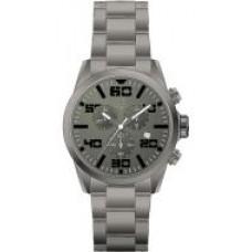Náramkové hodinky JVD seaplane JC647.2