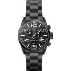 Náramkové hodinky JVD seaplane JC647.3