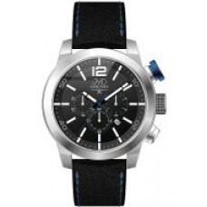 Náramkové hodinky JVD JC651.1