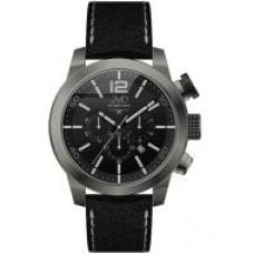 Náramkové hodinky JVD JC651.2