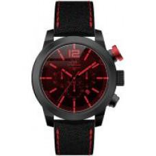 Náramkové hodinky JVD JC651.3