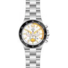 Náramkové hodinky JVD Seaplane JS17.1