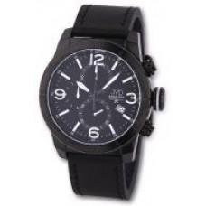 Náramkové hodinky JVD seaplane JS24.2
