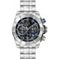 Náramkové hodinky JVD seaplane JS28.1