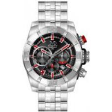 Náramkové hodinky JVD seaplane JS28.2