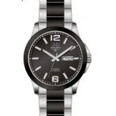 Náramkové hodinky JVD seaplane JS29.1