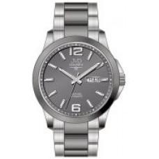 Náramkové hodinky JVD seaplane JS29.2
