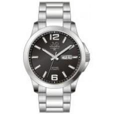 Náramkové hodinky JVD seaplane JS29.3