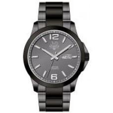 Náramkové hodinky JVD seaplane JS29.4