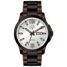 Náramkové hodinky JVD seaplane JS29.5