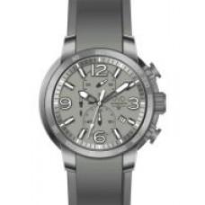 Náramkové hodinky JVD seaplane W30.1