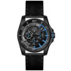 Náramkové hodinky JVD seaplane W42.1