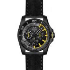 Náramkové hodinky JVD seaplane W42.3