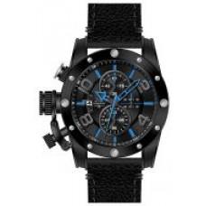 Náramkové hodinky JVD seaplane W47.1