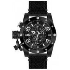 Náramkové hodinky JVD seaplane W47.2