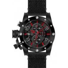 Náramkové hodinky JVD seaplane W47.3