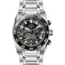 Náramkové hodinky JVD seaplane W49.1