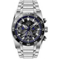Náramkové hodinky JVD W49.2