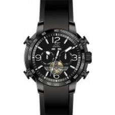 Náramkové hodinky JVD Seaplane W50.1