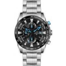 Náramkové hodinky JVD seaplane W51.1