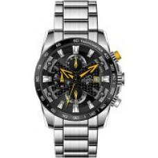 Náramkové hodinky JVD seaplane W51.2