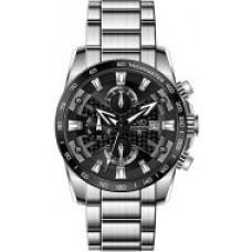 Náramkové hodinky JVD seaplane W51.3