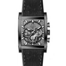 Náramkové hodinky JVD seaplane W54.1