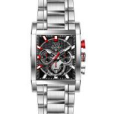 Náramkové hodinky JVD seaplane W54.2