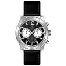 Náramkové hodinky JVD seaplane W71.2
