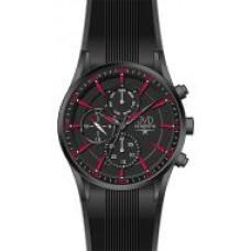 Náramkové hodinky JVD seaplane W72.1
