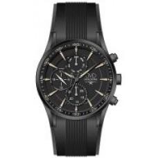 Náramkové hodinky JVD seaplane W72.2