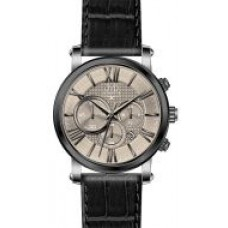 Náramkové hodinky JVD seaplane W73.1