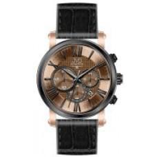 Náramkové hodinky JVD seaplane W73.2