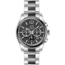 Náramkové hodinky JVD seaplane W74.2
