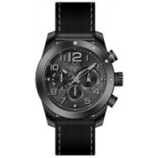 Náramkové hodinky JVD seaplane W75.2
