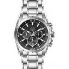 Náramkové hodinky JVD W81.1