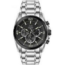 Náramkové hodinky JVD W81.2
