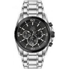 Náramkové hodinky JVD W81.3
