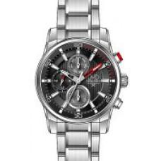 Náramkové hodinky Seaplane JVDW 82.1