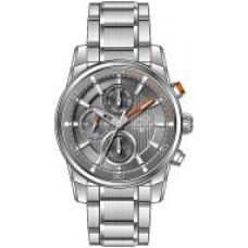 Náramkové hodinky Seaplane JVDW 82.2