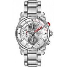 Náramkové hodinky Seaplane JVDW 82.3