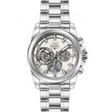 Náramkové hodinky Seaplane JVDW 83.1
