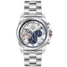 Náramkové hodinky Seaplane JVDW 83.2