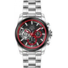 23a779afb55 Náramkové hodinky Seaplane JVDW 83.3