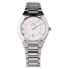 Náramkové hodinky JVD C1123.1