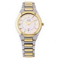 Náramkové hodinky JVD C1123.3