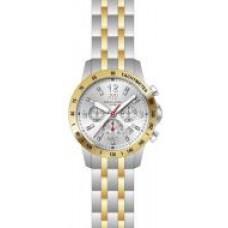 Náramkové hodinky J1012.2
